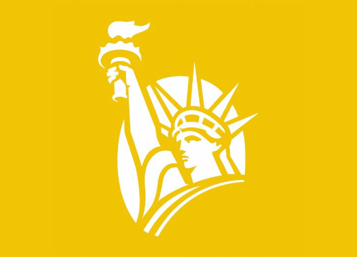 Liberty Mutual Members Benefit Home Auto And Life Insurance