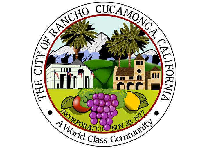 rancho-cucamonga