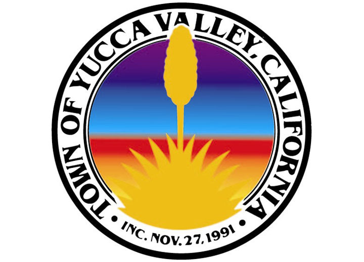 yucca-valley