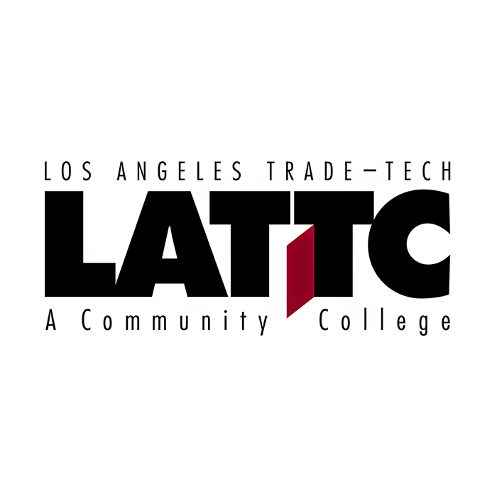 Los Angeles Trade-Tech College: Labor Studies 11