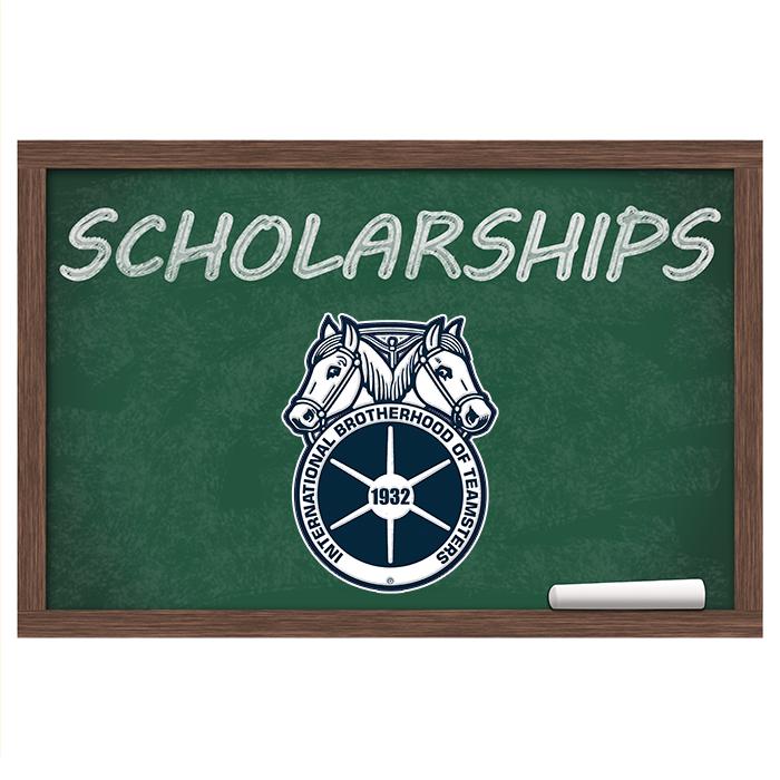 DEADLINE: JC 42 Scholarship