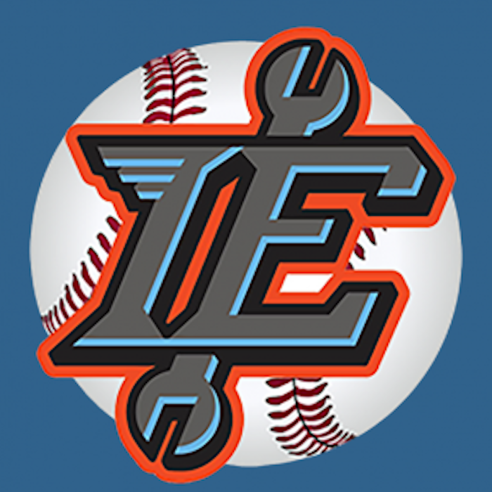 66ers Baseball — Teamster Night